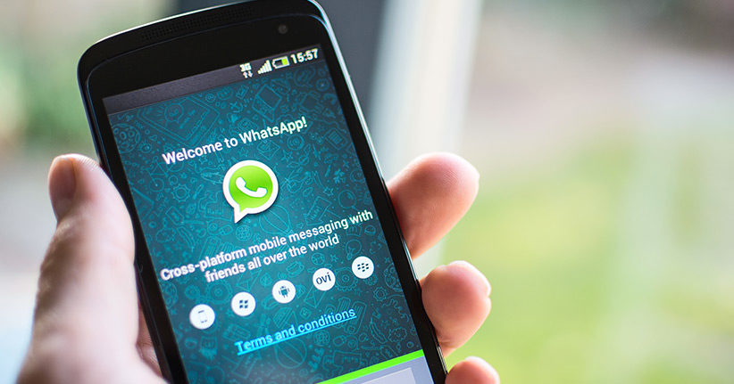 Wird WhatsApp für Unternehmen kostenpflichtig?