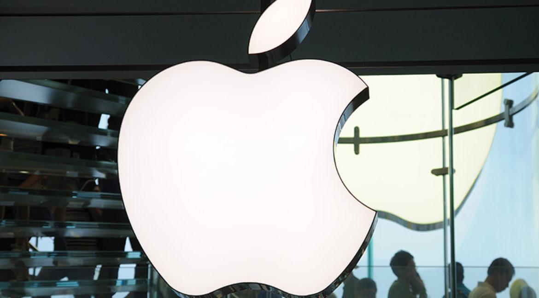Das iPhone 8 Plus – es gibt die ersten Probleme