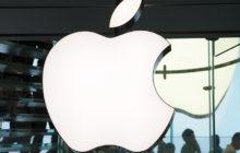 Das iPhone 8 Plus - es gibt die ersten Probleme