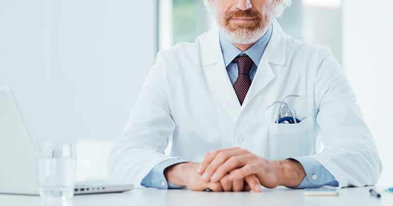 Ärzte laufen Sturm gegen die Bürgerversicherung