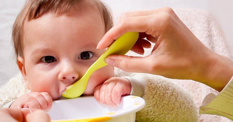 Babynahrung von Alete? Besser nicht!