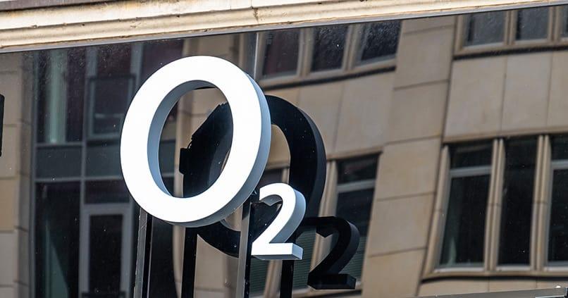 Handynetz in Deutschland: Schlecht, schlechter, o2