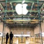 Lederhülle für iPhone – eine teure Fehlkonstruktion