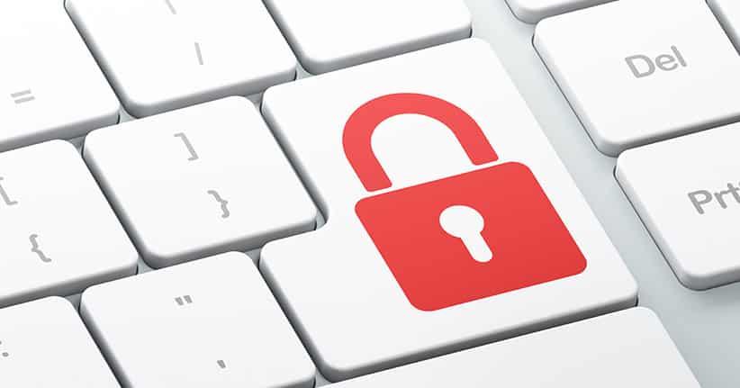 Verbraucher erhalten mehr Rechte beim Datenschutz