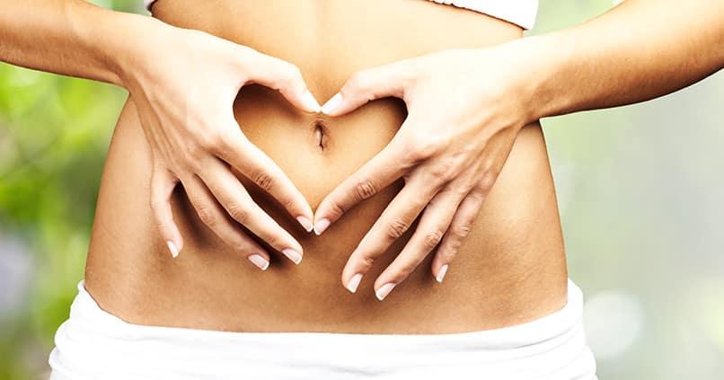 Warum ein gesunder Darm ein langes Leben beschert
