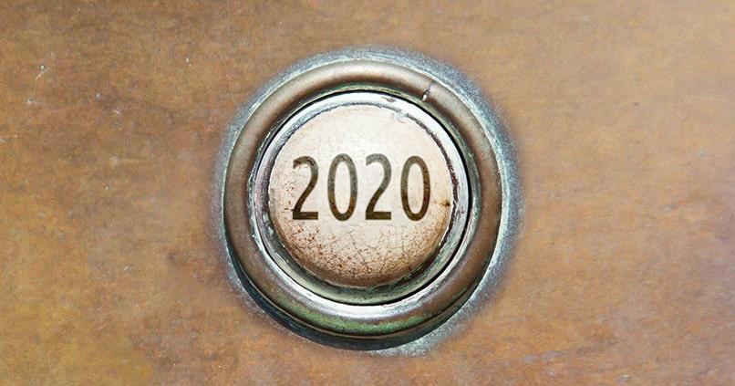 2020 – das Jahr, in dem viel vertraute Technik verschwindet