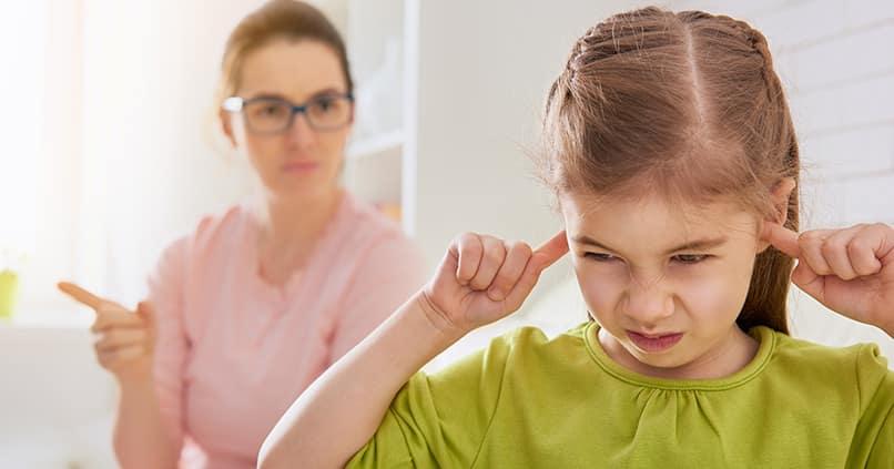 Das sollten Eltern bei der Erziehung unbedingt vermeiden