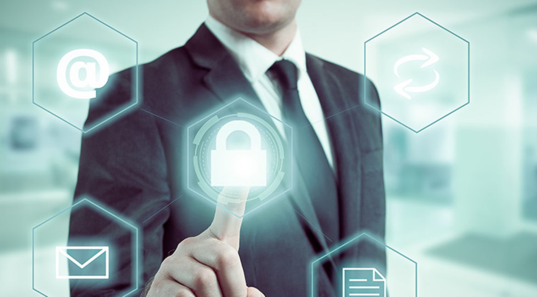 Deutschland und die Probleme mit dem Datenschutz