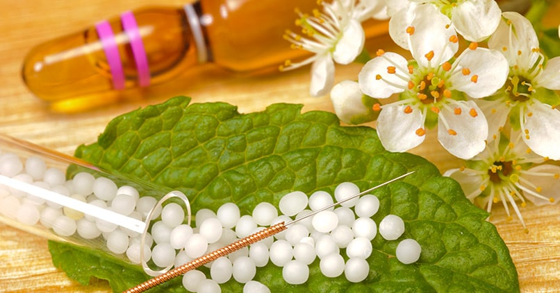 Homöopathie – sanfte Heilkraft oder fauler Zauber?