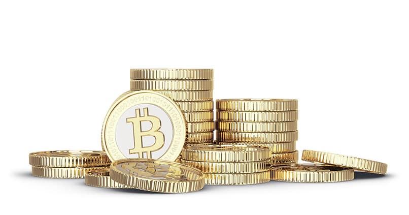 Ist Bitcoin das neue Bargeld?