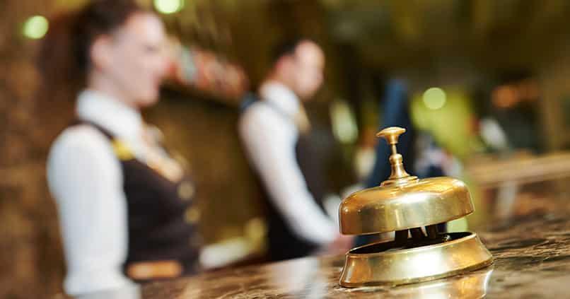 Neue Hotels 2018 – darf es ein bisschen Luxus mehr sein?