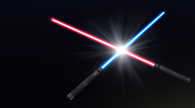 Star Wars – die Saga geht weiter