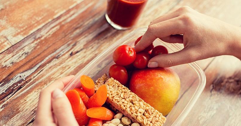 15 tolle Fettkiller, die ganz ohne Diät wirken