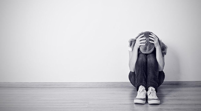 Depression oder nur mies drauf? Wann ist professionelle Hilfe gefragt?