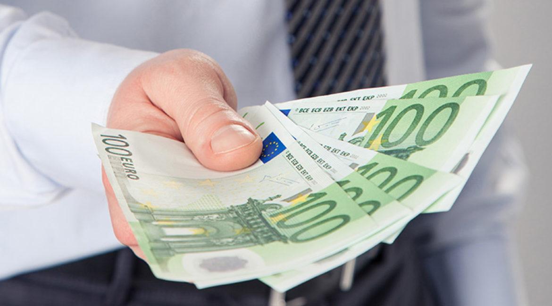 Finanzielle Hilfe vom Staat und wem sie zusteht