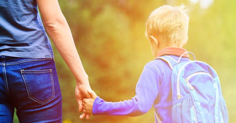 Immer mehr Eltern klagen gegen Zeugnisnoten