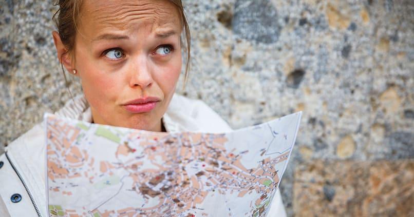 Neue Einreisebestimmungen – alles rund um die Auslandsreise
