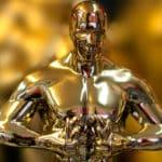 Welche Filme sind 2018 für den Oscar nominiert?