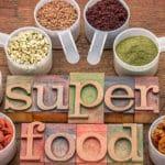 Superfood – die vielleicht gesündesten Lebensmittel der Welt