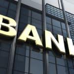 Die Deutsche Bank – viele Probleme und kein Ende in Sicht