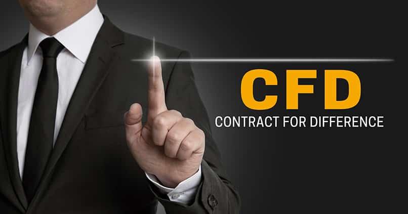 Binäre Optionen verboten: CFD-Trading als möglicher Ersatz