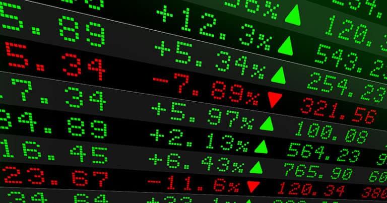 Dividendenstrategie bei Aktien-Investment immer beliebter