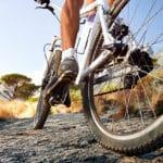 Französische Firma entwickelt Wasserstoff-Fahrrad Alpha Bike