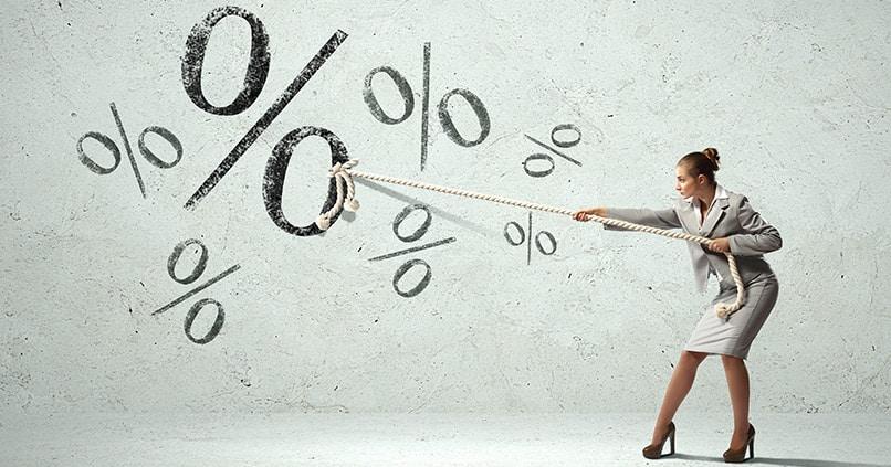 Niedrigzinsphase – welche Optionen haben Anleger?