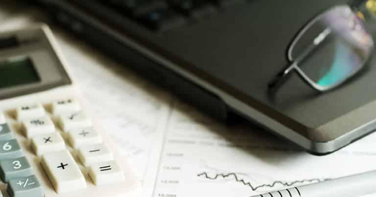 Robo-Advisors - Bedrohung für klassische Vermögensverwalter?