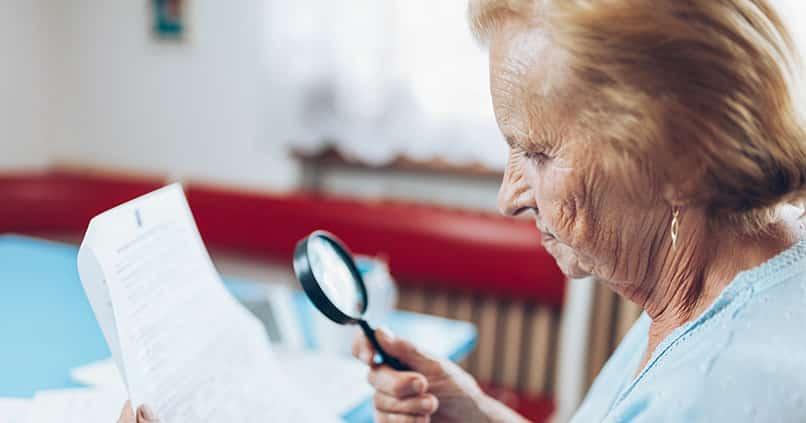 Steuerzahlungen – der Staat bittet immer mehr Rentner zur Kasse