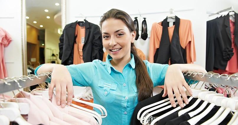Berater für den Einkauf – nie wieder teure Fehlkäufe