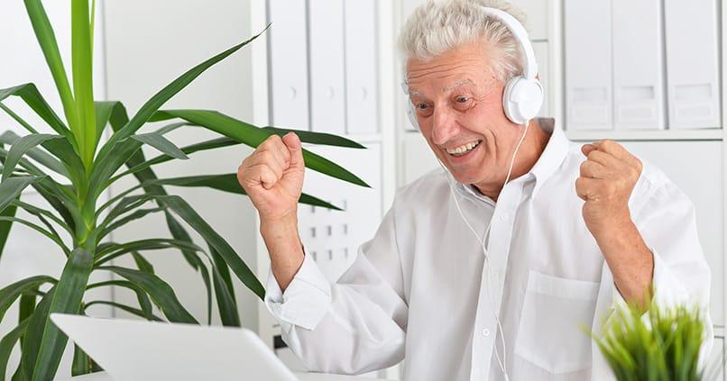 Die neuen Rentner wollen keinen Ruhestand