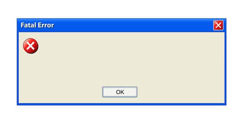 Hilfe bei Problemen mit Windows 7