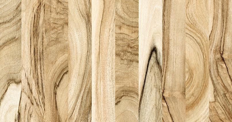 Intarsien Parkett - der kunstvolle Bodenbelag