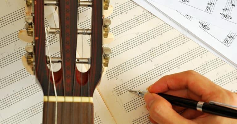Komponieren wie Bach - Google macht es möglich