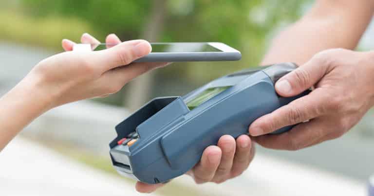 RFID statt Bargeld - die Bürger wehren sich