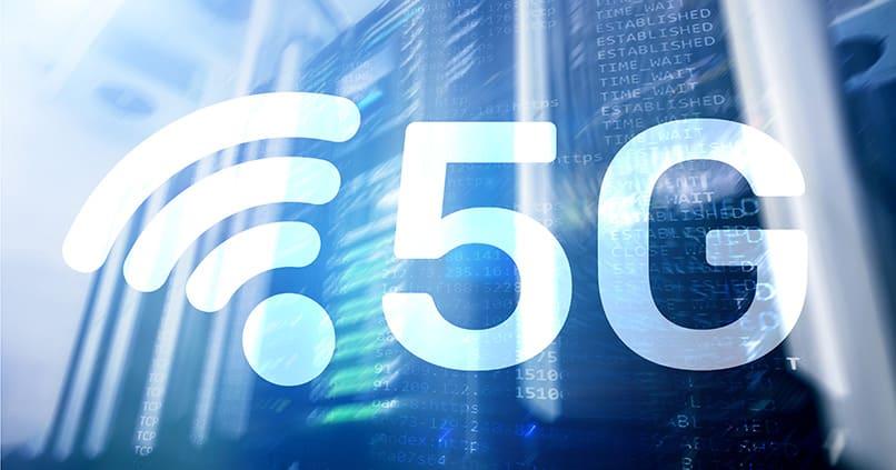 Wie gefährlich ist die Strahlenbelastung durch 5G?