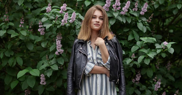Sommerliche Streetwear-Kleider für jeden Tag