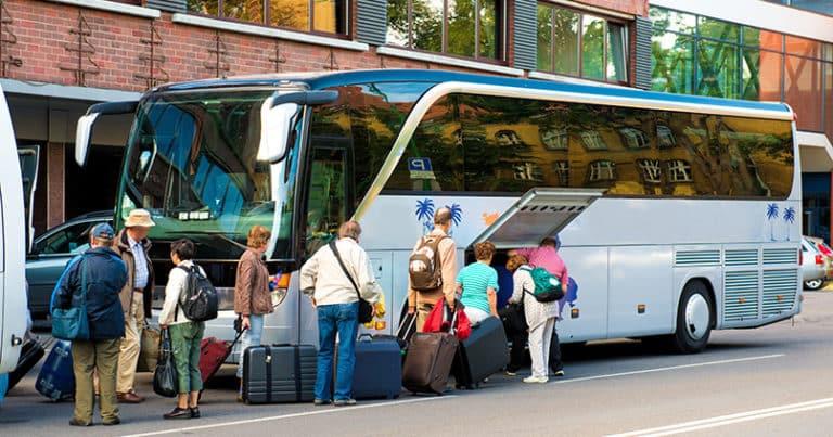 Zu viele Touristen - immer mehr Städte schlagen Alarm