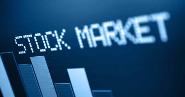 Ist Aktien kaufen der richtige Weg, ein Vermögen aufzubauen?
