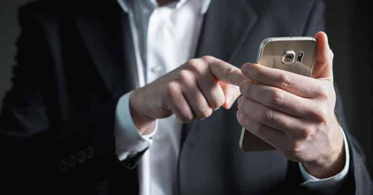 Die digitale Geldbörse: Bezahlen mit dem Smartphone