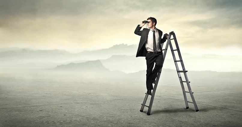 Geschäftsidee finden - welche Kriterien sind besonders wichtig?