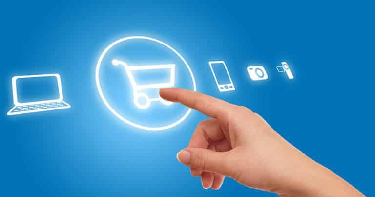 Online Handel - Die wichtigsten Faktoren für den Erfolg