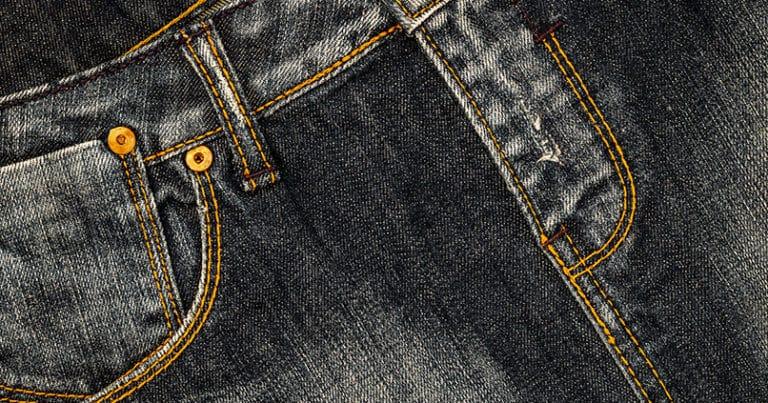Cipo & Baxx: Hochwerte Jeans bei Ayazo kaufen