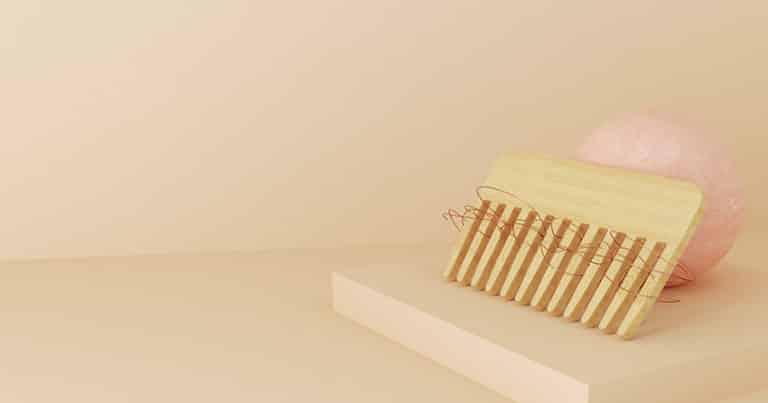 Erblich bedingter Haarausfall: Behandlung