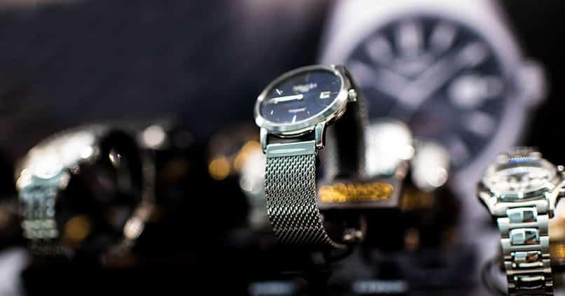 Luxusarmbanduhren – mehr als nur Zeitmesser