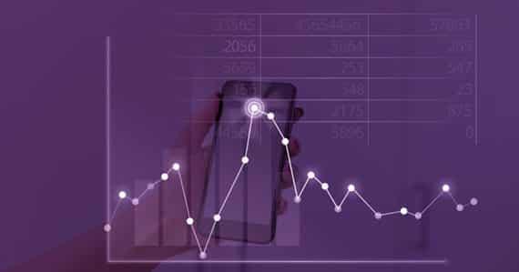 Wie Werbung das Kaufverhalten beeinflusst - so wirken sich Werbeanzeigen auf die Kaufentscheidung aus!
