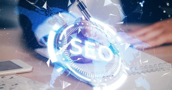 SEO Agentur Wiesbaden - Suchmaschinenoptimierung, Beratung und Online Marketing