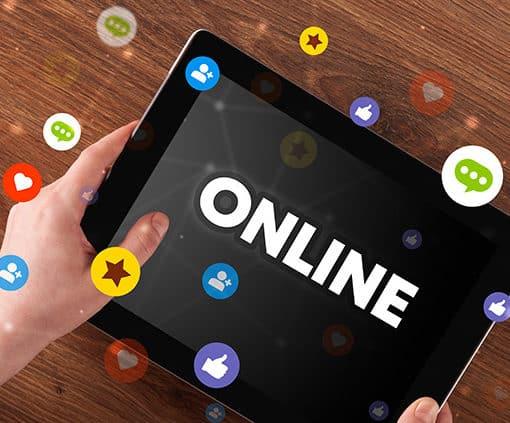 Online-Marketing - mit Strategie digital erfolgreich werden