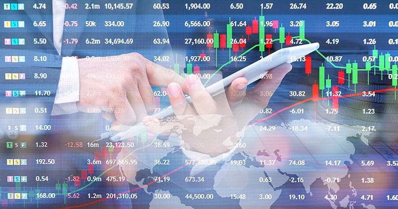 Aktien kaufen und Geld verdienen